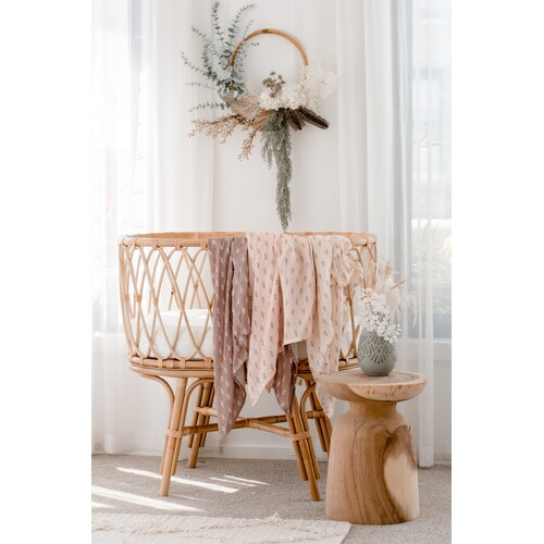 Coco Bassinet in Stock